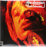 Vinil Stooges - Fun House (2 Lp)