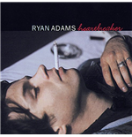 Vinil Ryan Adams - Heartbreaker (2 Lp)