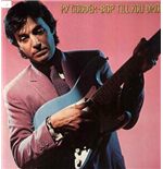 Vinil Ry Cooder - Bop Till You Drop