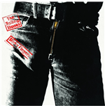 Vinil Rolling Stones (The) - Sticky Fingers