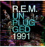 Vinil R.E.M. - Mtv Unplugged 1991 (2 Lp)