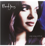 Vinil Norah Jones - Come Away With Me