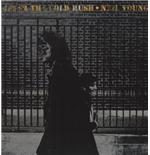 Vinil Neil Young - After The Goldrush