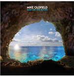 Vinil Mike Oldfield - Man On The Rocks (2 Lp)