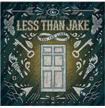 Vinil Less Than Jake - See The Light