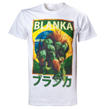 Camiseta Street Fighter 171885