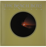 Vinil Beach Boys (The) - M.I.U.