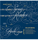 Vinil Beck - Song Reader (2 Lp)