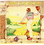 Vinil Elton John - Goodbye Yellow Brick Road (2 Lp)