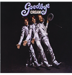 Vinil Cream - Goodbye