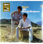 Vinil Everly Brothers (The) - Roots