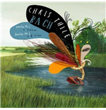 Vinil Bach - Sonata N. 1 In G Minor/partita N. 1 In B Min - Chris Thile