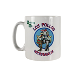 Caneca Breaking Bad 175512