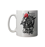 Caneca Sons of Anarchy 175552