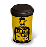 Caneca Breaking Bad 175592
