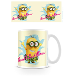 Minions Caneca Proud To Be A Minon