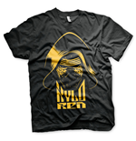 Camiseta Star Wars 176038