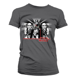 Camiseta Star Wars 176044
