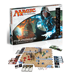 Jogo de mesa Magic The Gathering 176108