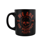 Caneca Fall Out Boy 176188
