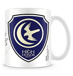 Caneca Game of Thrones 176196
