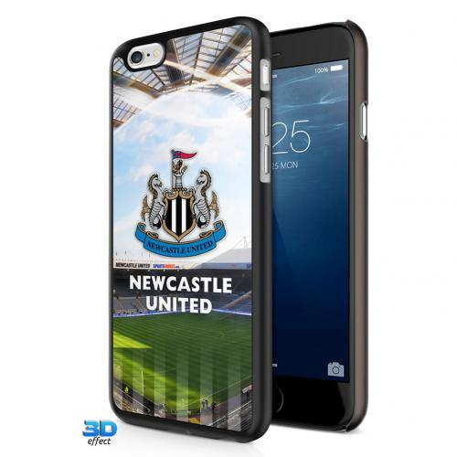 Capa para iPhone Newcastle United 176246