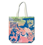 Bolsa Shopper Beatles