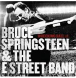 Vinil Bruce Springsteen - Fifth Of February