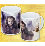 Caneca The Hobbit 177041