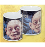 Caneca The Hobbit 177042