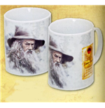 Caneca The Hobbit 177043