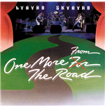 Vinil Lynyrd Skynyrd - One More From The Road (2 Lp)