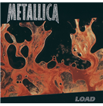 Vinil Metallica - Load (2 Lp)