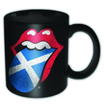 Caneca The Rolling Stones 177107