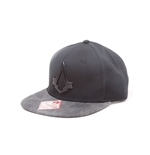 Boné Assassins Creed Syndicate - Snapback With Logo