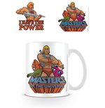 Caneca Masters Of The Universe 177380