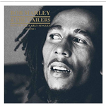 Vinil Bob Marley - Best Of The Early Singles Vol. 1 (2 Lp)