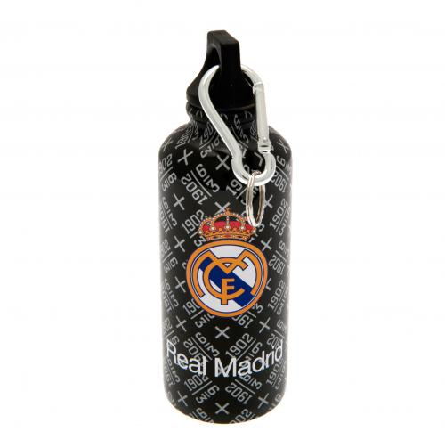 Cantina Real Madrid 177408