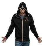 Suéter Esportivo Assassins Creed 177463