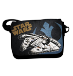 Bolsa Messenger Star Wars 177538