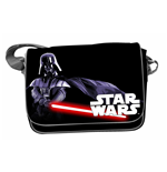 Bolsa Messenger Star Wars 177539