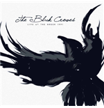 Vinil Black Crowes (The) - Live At The Greek - La 1991 (2 Lp)
