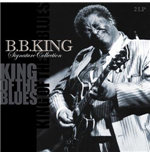 Vinil B.B. King - Signature Collection (2 Lp)