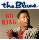 Vinil B.B. King - Blues