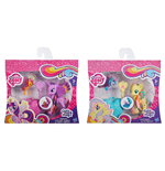 Brinquedo My little pony 178653