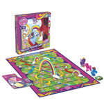 Brinquedo My little pony 178654