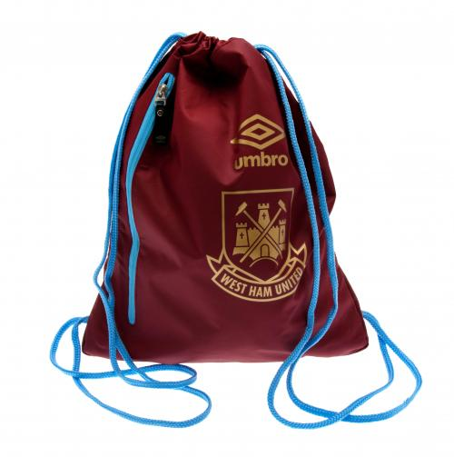Porta Sapato West Ham United 178732