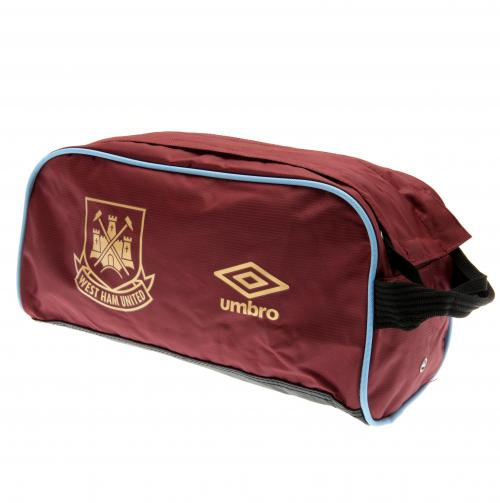 Porta Sapato West Ham United 178735