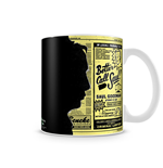 Caneca Breaking Bad 178871