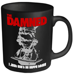 Caneca The Damned 179063